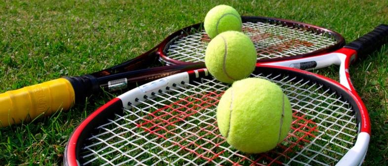 Что надо учитывать при размещении ставок на теннис?