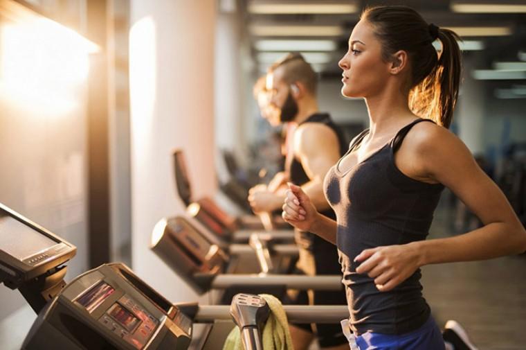 Что нужно знать о занятии фитнесом